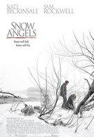 Снежные ангелы (2007)