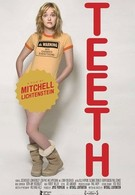 Зубы (2007)