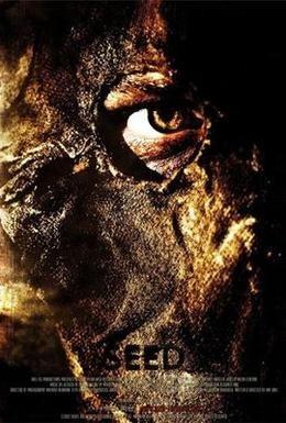 Постер фильма Сид: Месть восставшего (2006)