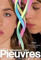 Водяные лилии (2007)