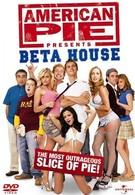 Американский пирог: Переполох в общаге (2007)