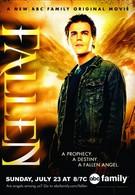 Падший (2007)
