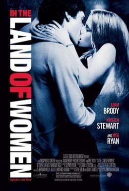 Постер фильма В стране женщин (2007)