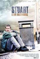 Стюарт: Прошлая жизнь (2007)