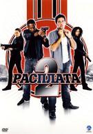 Расплата 2 (2007)