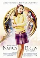 Нэнси Дрю (2007)