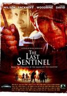 Последний страж (2007)