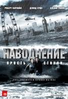 Наводнение (2007)