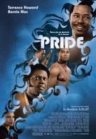 Гордость (2007)