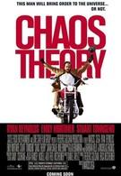 Теория хаоса (2008)