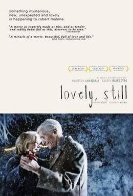 Постер фильма Все ещё прекрасно (2008)