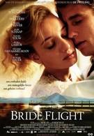 Побег невесты (2008)