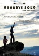 Прощай, Соло (2008)