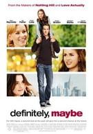 Да, возможно (2008)