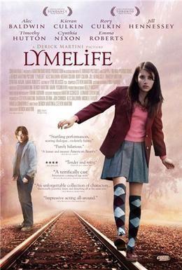 Постер фильма Роскошная жизнь (2008)