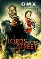 Короли улицы (2008)