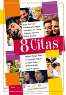 8 свиданий (2008)