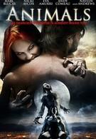 Темный мир (2008)