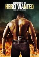 Разыскивается герой (2008)