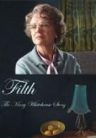 Разврат: История Мэри Уайтхаус (2008)