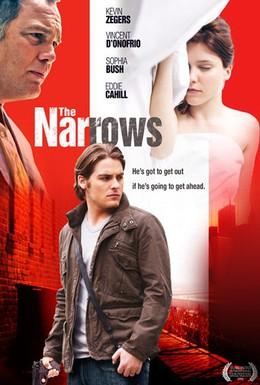 Постер фильма Круг избранных (2008)
