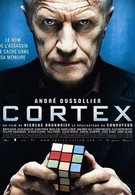 Кортекс (2008)