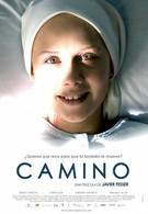 Камино (2008)