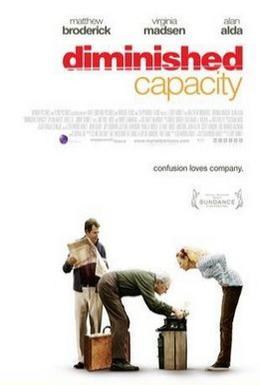 Постер фильма В одно ухо влетело (2008)