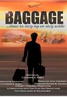 Багаж на выходные (2008)