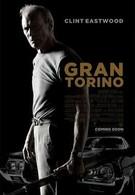 Гран Торино (2008)