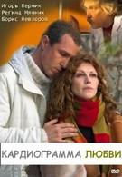 Кардиограмма любви (2008)
