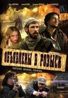 Объявлены в розыск (2008)