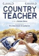 Сельский учитель (2008)
