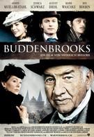 Будденброки (2008)