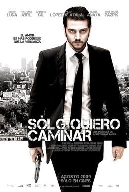 Постер фильма Сестры по крови (2008)