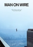 Человек на проволоке (2008)