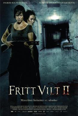 Постер фильма Остаться в живых: Воскрешение (2008)