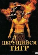 Дерущийся тигр (2008)