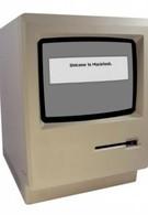 Добро пожаловать в Макинтош (2008)