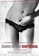 Дневники нимфоманки (2008)