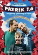 Патрик 1,5 (2008)