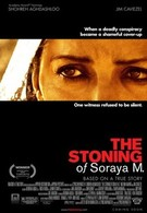 Забивание камнями Сорайи М (2008)