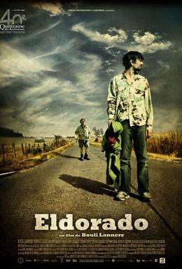 Постер фильма Эльдорадо (2008)