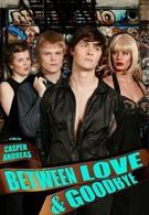 Между любовью и прощанием (2008)