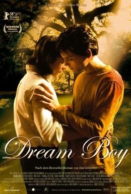 Постер фильма Парень мечты (2008)