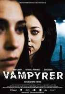 Вампиры (2008)