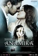 Анамика (2008)