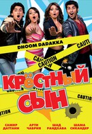 Крестный сын (2008)
