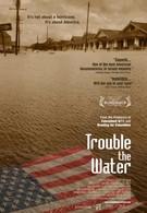 Мутная вода (2008)