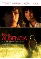В твоё отсутствие (2008)